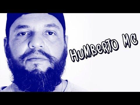 Humberto MC lança seu novo single de trabalho, intitulado Verdadeiro.