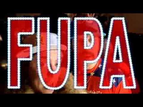 FUPA Music Video