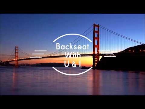 Galantis - Runaway (U & I) [Yacht Club. Remix] ft. Kendrick Lamar