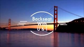 Galantis Runaway U I Yacht Club. Remix.mp3