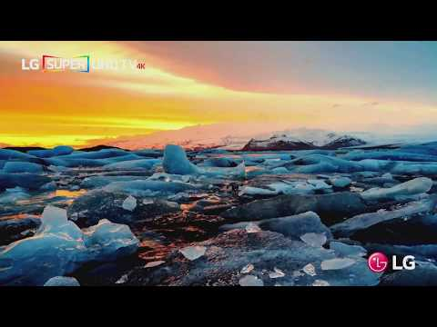 Download Youtube: LG Super UHD 4K TV | SJ850 | Product Video