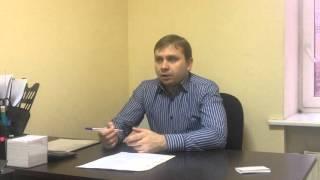представительство в арбитражном суде(, 2015-11-20T17:53:47.000Z)