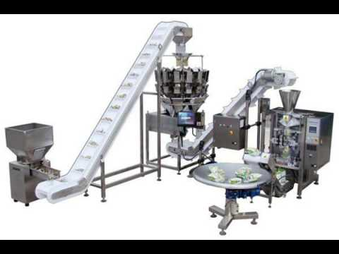 China packing materials,packaging jobs,food packing machine,packaging digest,boxes packaging supplie
