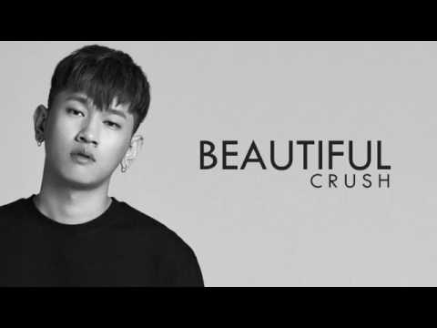 Beautiful crush by goblin
