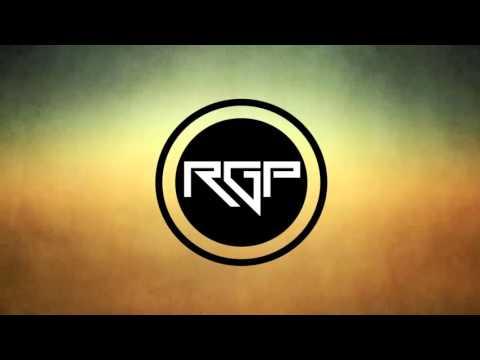 [Trap] DJ Fresh ft. Ellie Goulding - Flashlight (The Insurgents Remix)