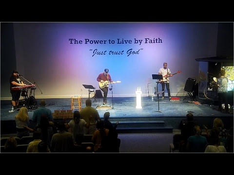 Download Eyes and Wings Conference Friday 9/15/17 Morning Session Live Stream