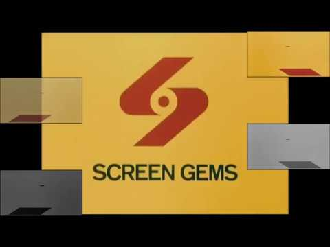 [Sparta Remix] Screen Gems Sparta Remix