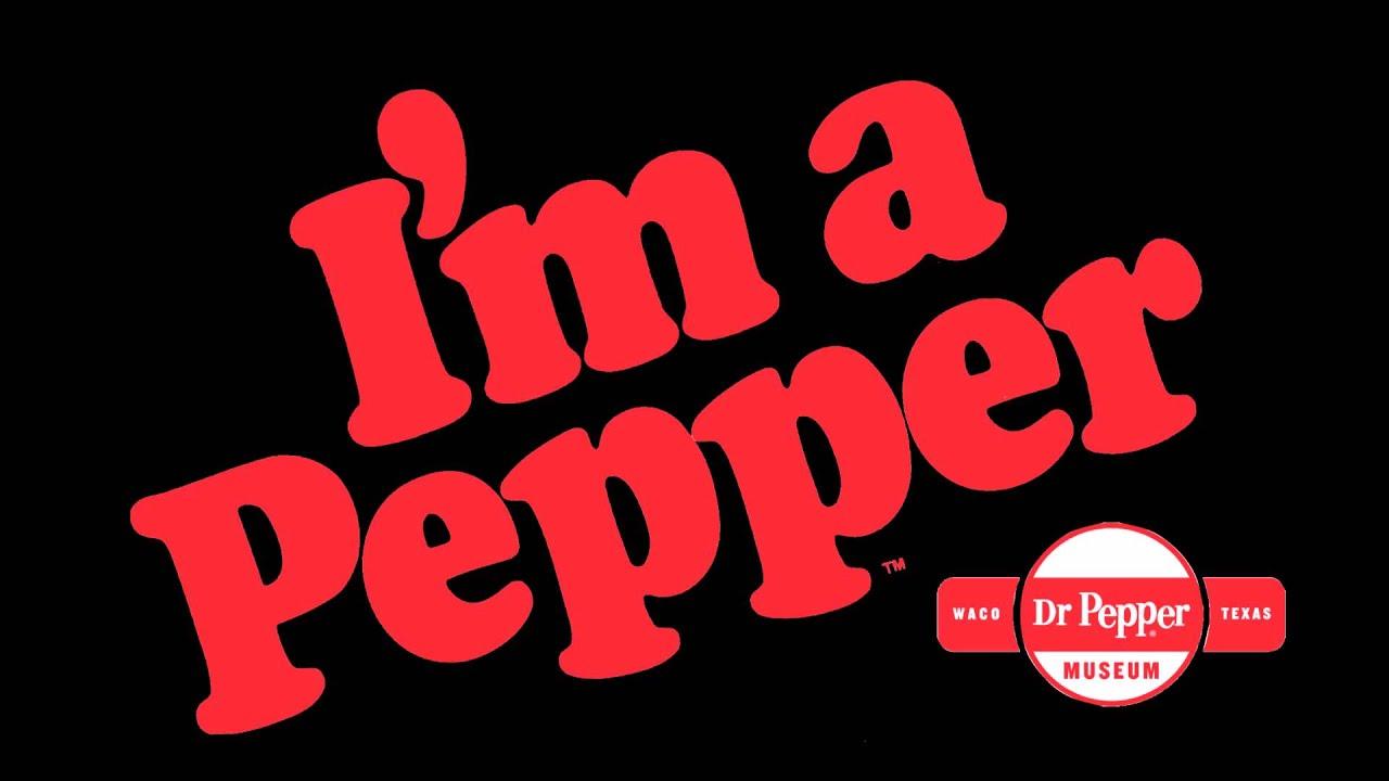 Michael Jackson  Im A Pepper Dr Pepper Ad AUDIO