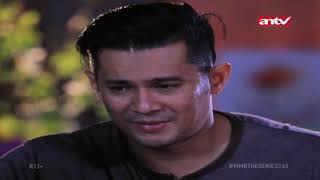 Sisir Pemikat Mantan Pacarku!   Menembus Mata Batin The Series   ANTV Eps 260 14 Juni 2019 Part 1