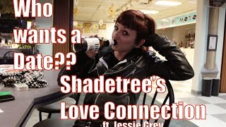 Who Wants a Date? Shadetree Surgeon