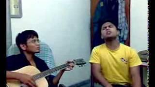 kheriyan de naal by yashvir..