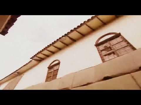 Ancient Civilisations %7C The Lost City of Gold  Treasures of El Dorado   Full Documentary