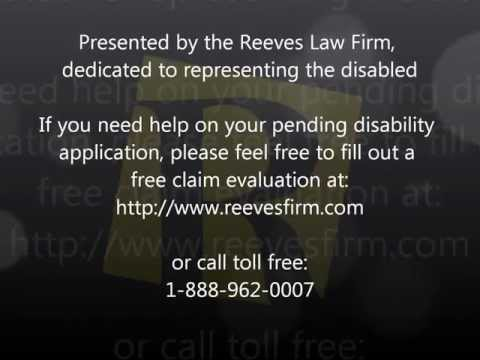 Do i have to report my workers compensation settlement to SSA?