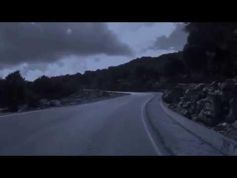 JJ Cale - No Time (Live)