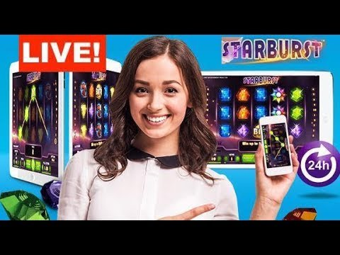 Ignition casino slots review