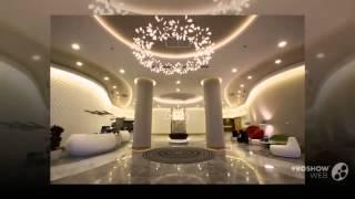 видео частные гостиницы адлер
