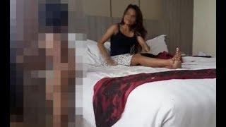 Download Video Beredar Video Porno Threesome dengan Anak-anak MP3 3GP MP4