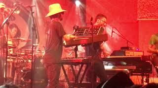 Snarky Puppy - Grown Folks (groundUP 2019)
