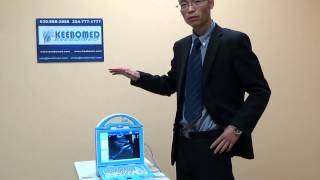 If you are looking for Vet Ultrasound for Equine and bovine reproduction watch this presentation