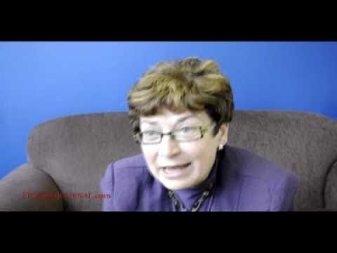 Winnipeg Election 2010: One-on-one with Judy Wasylecia-Leis