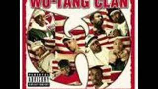 Wu tang Clan-Shaolin Worldwide