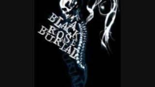 A Black Rose Burial - An Awakening of Revenants YouTube Videos