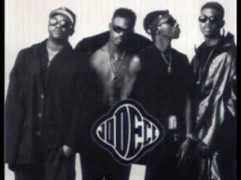 jodeci-come-and-talk-to-me-studio-mix-sony-legend