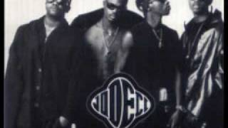 JODECI - Come and Talk to Me (STUDIO MIX)