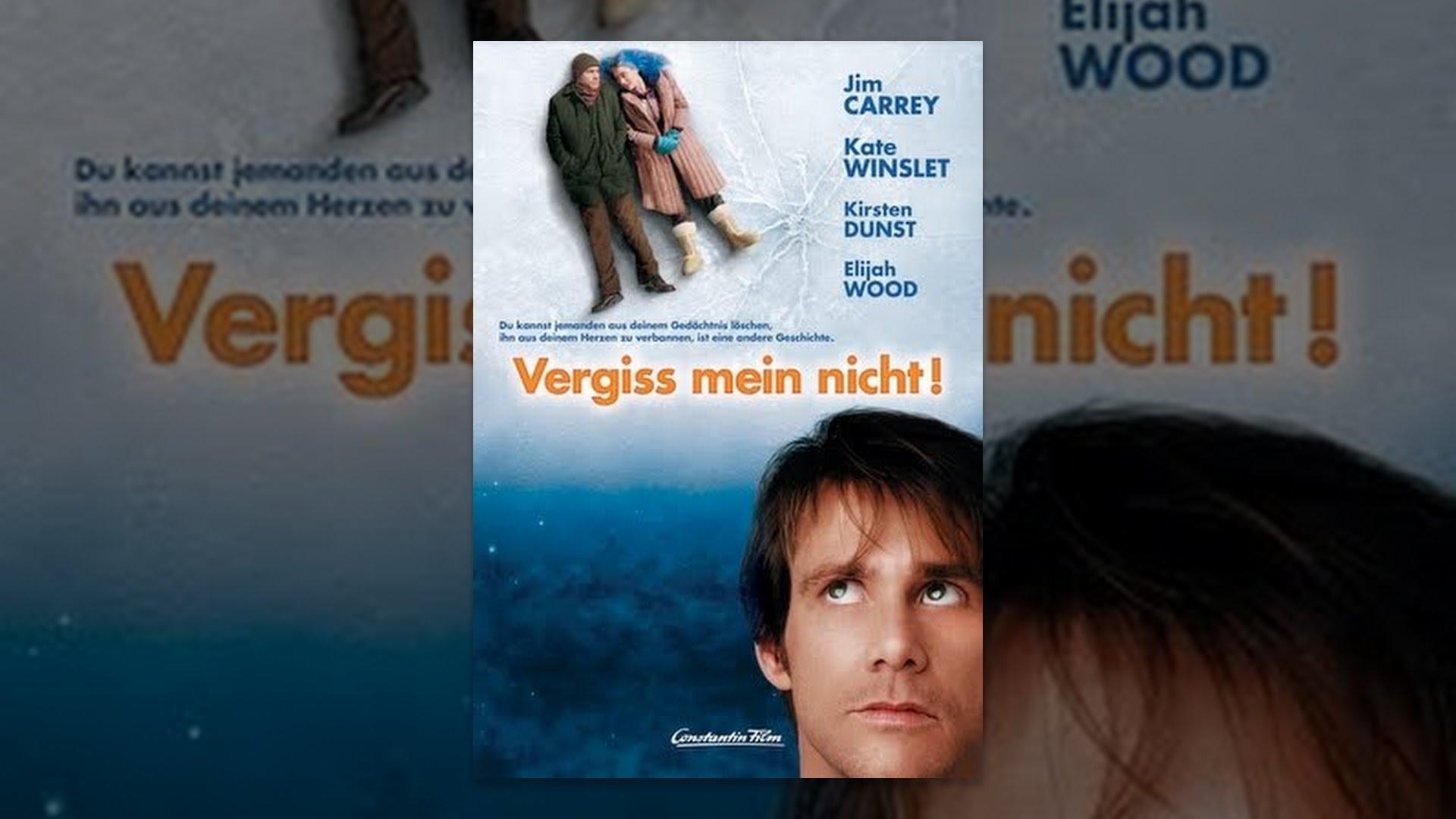 Ost Ehe nicht Dating-Album Steinner datieren Website