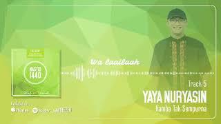Yaya Nuryasin - Hamba Tak Sempurna