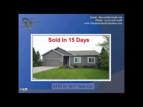 Omaha homes for sale by owner