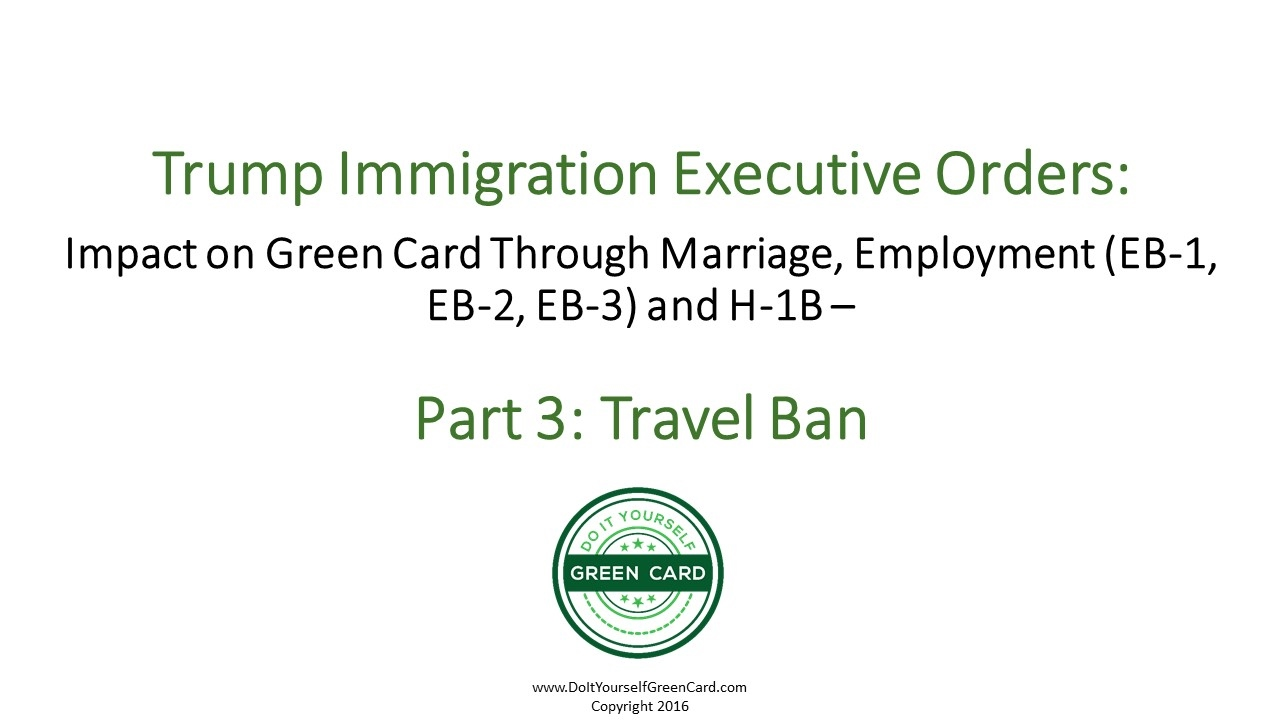 Green Card Eb2 Priority Date India Predictions | Applydocoument co