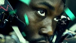"Meek Mill Type Beat 2019 ""PAY YOU BACK"" ft. Drake x 21 Savage   Rap Beats Trap (FREE)"