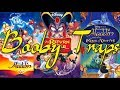 The Aladdin Trilogy: Booby Traps (Music Video)