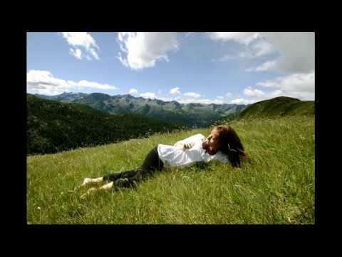 Jasper Forks - River Flows In You  DJ Neijisio