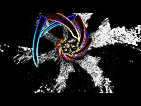 Stardiver [Psy Downbeat Mix 2014]