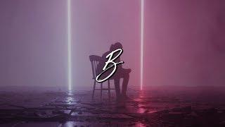 Besomorph - Still Cold