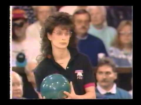 1994 LPBT South Bend Open Entire Telecast
