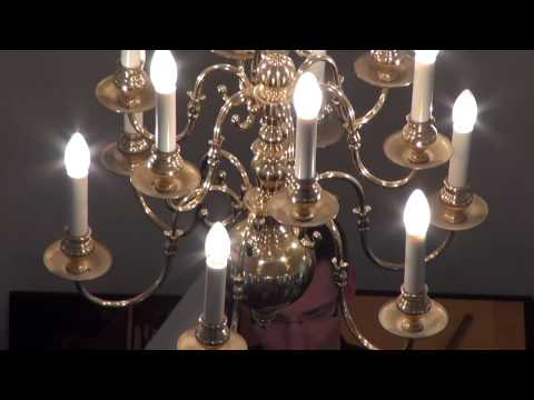 Leipzig Bach Museum • In concert: »Musik aus der Himmelsburg« I (Leipziger Barockorchester)