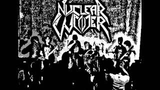 Nuclear Winter - Thrashers Cult (DEMO)