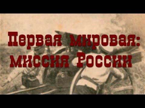 Дмитрий Абрамов.