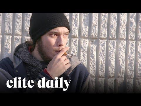 Fentanyl: A Secret Drug Behind The Overdose Crisis [Insights]