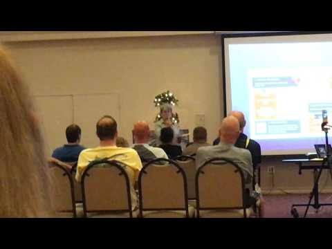 Central Florida Solar Advocates'  Meetup For Solar Co-op of Orlando & Winter Park, FL
