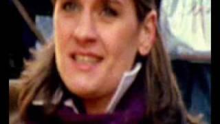 Madeleine Peyroux - Dont Wait Too
