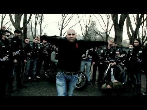 Veysel - IM GHETTO GEBOREN [Official HD Video]