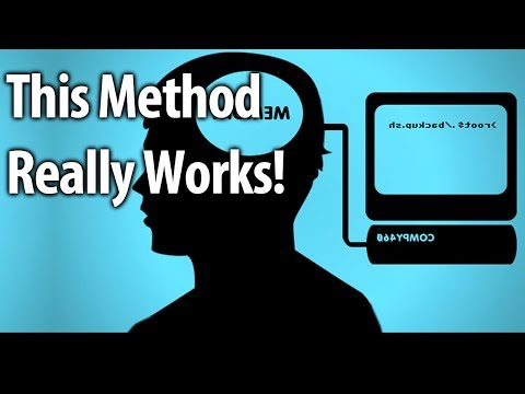 How To Program Your Mind Like A Computer   Change Your Reality