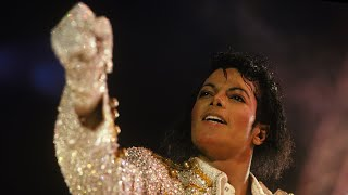 Michael Jackson - Heavenly - Birthday Special VideoMix - GMJHD