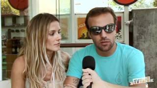 Líquido Restaurante - Ipanema TV Tatu na Boa
