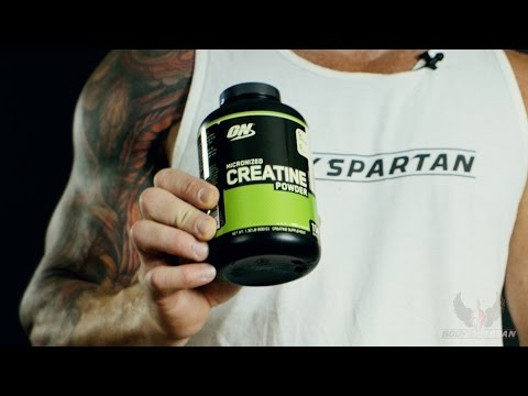 on-micronized-creatine-product-review- -body-spartan-product-review