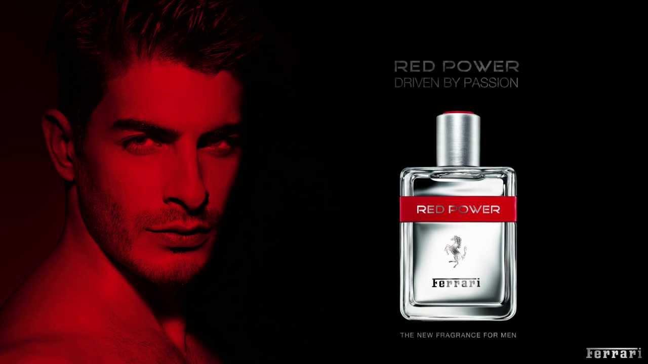 products de parfum men cologne essence eau fragrance ferrari musk for spray
